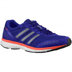 Adidas adiZero Adios Boost 2 | 100% originali, import SUA, 10 zile lucratoare - e280416d - Adidasi barbati