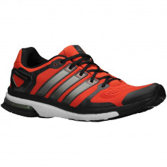 Adidas adiStar Boost ESM | 100% originali, import SUA, 10 zile lucratoare - e280416d - Adidasi barbati