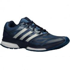 Pantofi sport adidas Response Boost | 100% originali, import SUA, 10 zile lucratoare - e60808 - Adidasi barbati