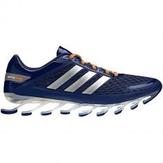 Pantofi sport Adidas Springblade Razor | 100% originali, import SUA, 10 zile lucratoare - Adidasi barbati