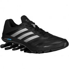 Pantofi sport Adidas Springblade Ignite | 100% originali, import SUA, 10 zile lucratoare - Adidasi barbati