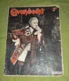 Revista Everybody's (Weekly) 15 mai 1948