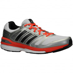 Pantofi sport adidas Supernova Sequence Boost 7 | 100% originali, import SUA, 10 zile lucratoare - e60808 - Adidasi barbati