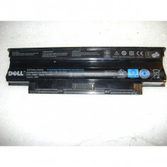 Baterie laptop Dell Inspiron N5030 model J1KND, netestata