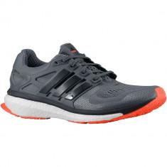 Pantofi sport adidas Energy Boost 2 ESM | 100% originali, import SUA, 10 zile lucratoare - e60808 - Adidasi barbati