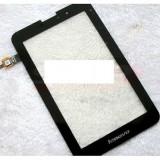 Touchscreen Lenovo IdeaTab A3000 black original