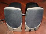 SPEAKER SET BOXE 'Trust' P.C. / Laptop, 0-40W