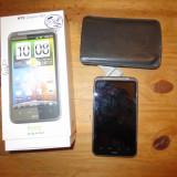 Vand telefon HTC Desire HD