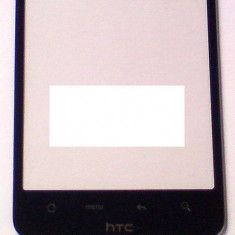Touchscreen HTC Desire HD original - Touchscreen telefon mobil
