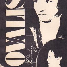 VASILE VOIA - NOVALIS - Carte Monografie