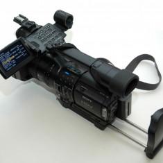 Camera video SONY HVR-Z1U HDV