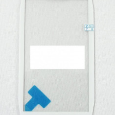 Touchscreen fara Rama Nokia X7-00 white original - Touchscreen telefon mobil