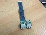 Modul USB Hp 650   A52.112