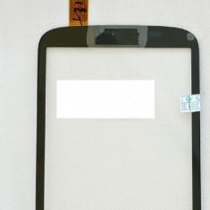 Touchscreen HTC Desire C original - Touchscreen telefon mobil