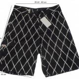 Pantaloni scurti bermude short SEMENTE SurfBoards originale (S) cod-259061