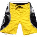 Pantaloni scurti bermude short FOX originale (XS spre 2XS) cod-258980