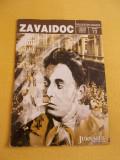 CD ZAVAIDOC MUZICA DE COLECTIE ,JURNALUL NATIONAL