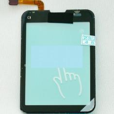 Touchscreen Nokia C3-01 Touch and Type original - Touchscreen telefon mobil