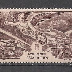 Camerun.1946 Victoria MC.259