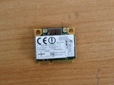 Wireless Samsung N120 A34
