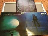 TOTO - HYDRA (1979 / CBS REC ) - DISC VINIL/PICK-UP/VINYL/ROCK - made in HOLLAND