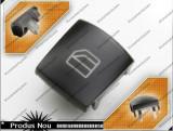 Capac buton geam electric consola sofer Mercedes A Class W169 dreapta fata, Mercedes-benz, A-CLASS (W169) - [2004 - 2012]