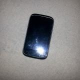 HTC Desire C - Telefon mobil HTC Desire, Negru, Neblocat