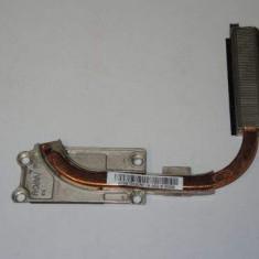 heatsink RADIATOR LENOVO G550 G555 G560 AT0BT0020A0- AMD