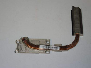 heatsink RADIATOR LENOVO G550 G555 G560 AT0BT0020A0- AMD