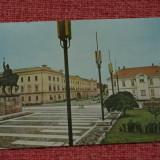 carte postala - Alba Iulia - necirculata !!!