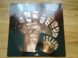 VANGELIS - Mask (1985, POLYDOR, Made in GERMANY) vinil vinyl