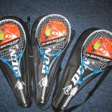 Palete de Tenis  Dunlop originale noi