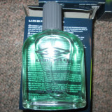 Parfumuri originale Umbro made in UK