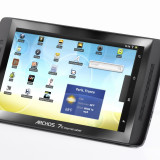 Tableta ARCHOS 7.0 internet tablet, 7 inch, 8 Gb, Wi-Fi