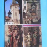 HOPCT 12432 CEHIA PRAGA [ NECIRCULATA]