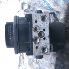 ABS Pump and Controller 4B0614517G, Volkswagen