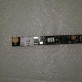 7964. Sony Vaio VPCW12M1E Web-Cam AI80621001