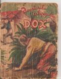 (C5598) AVENTURILE ECHIPAJULUI DOX. NR. 54, SABIA DREPTATII DE H. WARREN