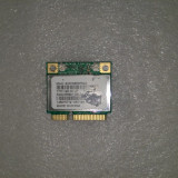 7966. Sony Vaio VPCW12M1E Wireless Atheros AR5B95