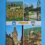 HOPCT 12422 CEHIA PRAGA [ NECIRCULATA]