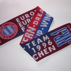Fular fotbal - FC BAYERN MUNCHEN
