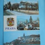 HOPCT 12423 CEHIA PRAGA [ NECIRCULATA]