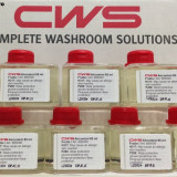 Odorizant CWS frutto guma turbo pachet 10 + 2 auto cadou - Odorizant Auto