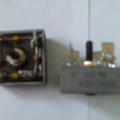 Punte redresoare diode,KBPC1502 si altele