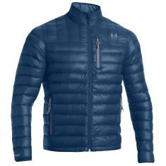 Under Armour Coldgear Infrared Turing Jacket - Men's | Produs original | Se aduce din SUA | Livrare in cca 10 zile lucratoare de la data comenzii