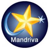 Sistem operare - Mandriva Linux 2008 FREE/32bits/iso - Sistem de operare, DVD, Altul