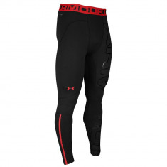 Under Armour Armour Stretch Coldgear Tights - Men's | Produs original | Se aduce din SUA | Livrare in cca 10 zile lucratoare de la data comenzii