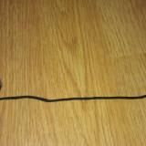 Adaptor DVD HP G62