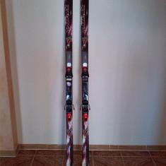 Schiuri rossignol 198cm - Skiuri Rossignol, Marime (cm): Nespecificat