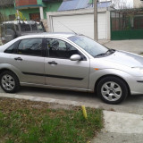 Injectoare Ford Focus 1.8 TDCI 100 CP din 2003 - Injector
